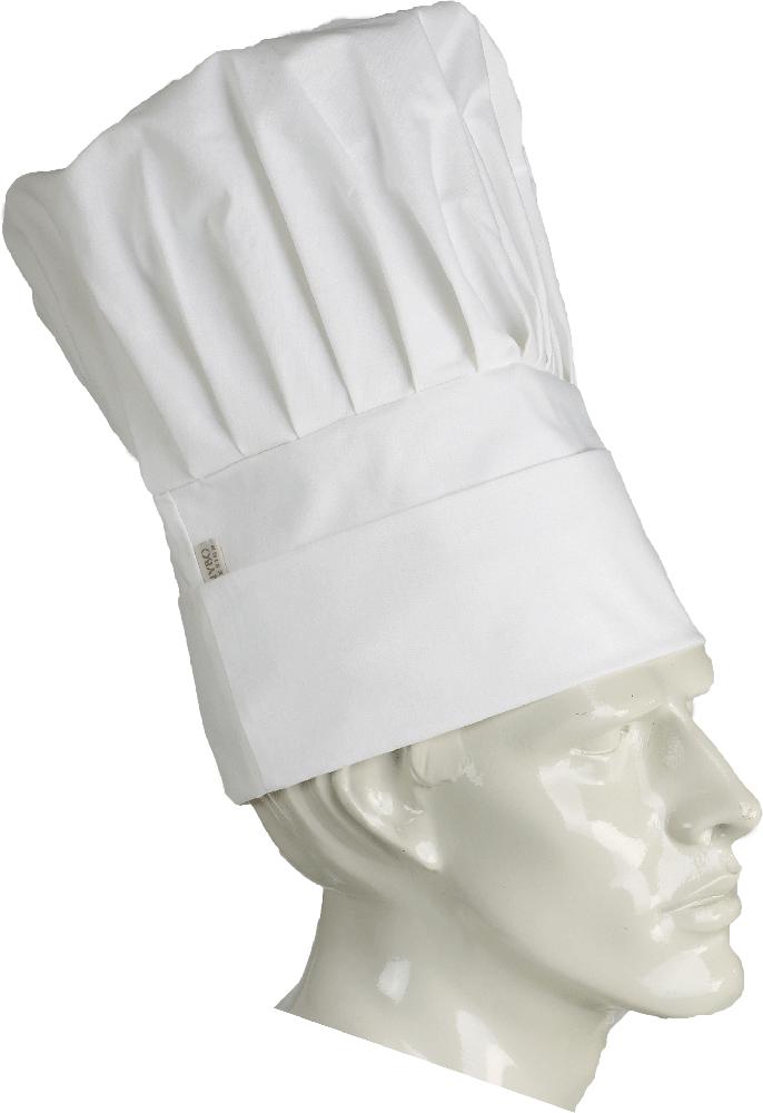 Kokkehue, Gourmet  (320000100) - Lager program