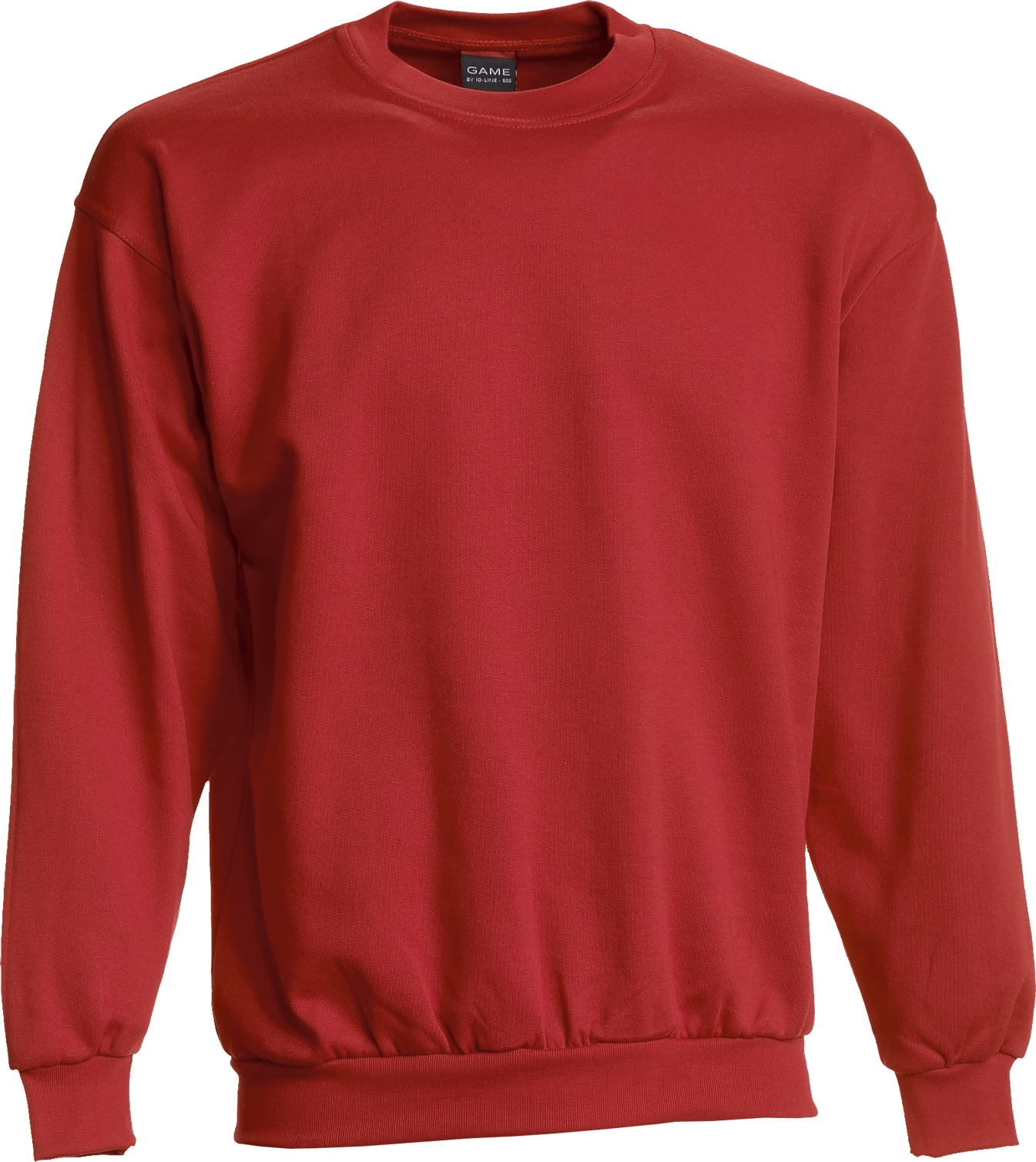 Sweatshirt, Basic (846007100)