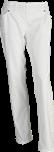 Bukser, Harmony (105040100)