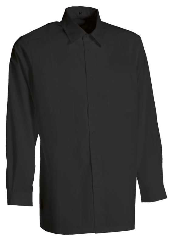 Men´s shirt, Performance (216006100)