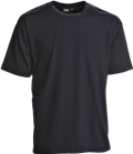 T-Shirt - herre, Prowear (815021100)