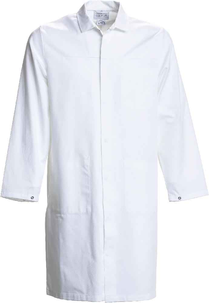 Coat, HACCP (508002120) - NOOS