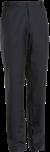 Herrebuks i Jeans snit med stretch, Club-Classic (205090100)