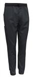 Unisex Kokke Street-Pants, Garcón (205172120)