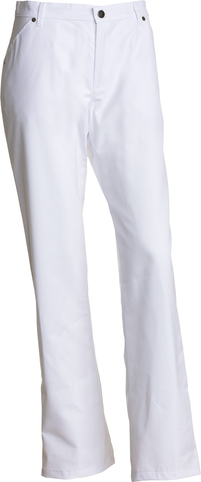 Trousers w. adjustable Elastic, Club-Classic (110056100)