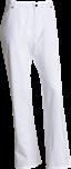 Buks med justerbar elastik, Club-Classic (110056100)