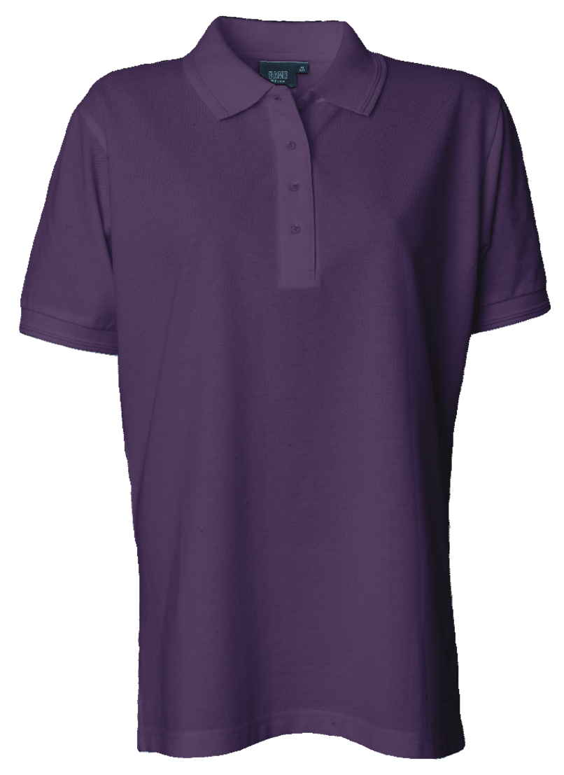 Ladies Polo Shirt without breastpocket, Prowear (725009100) - NOOS