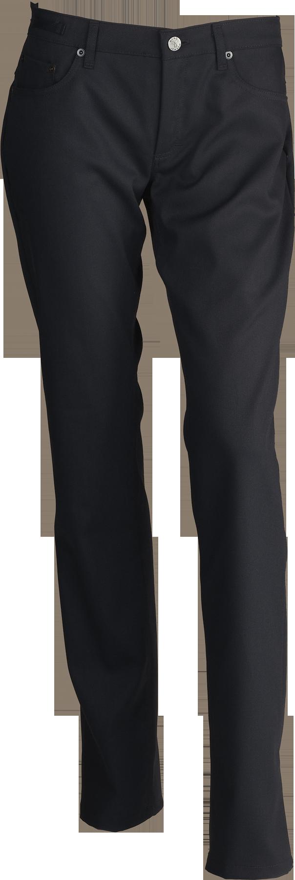 Jeans, Harmony, (105038100) - NOOS