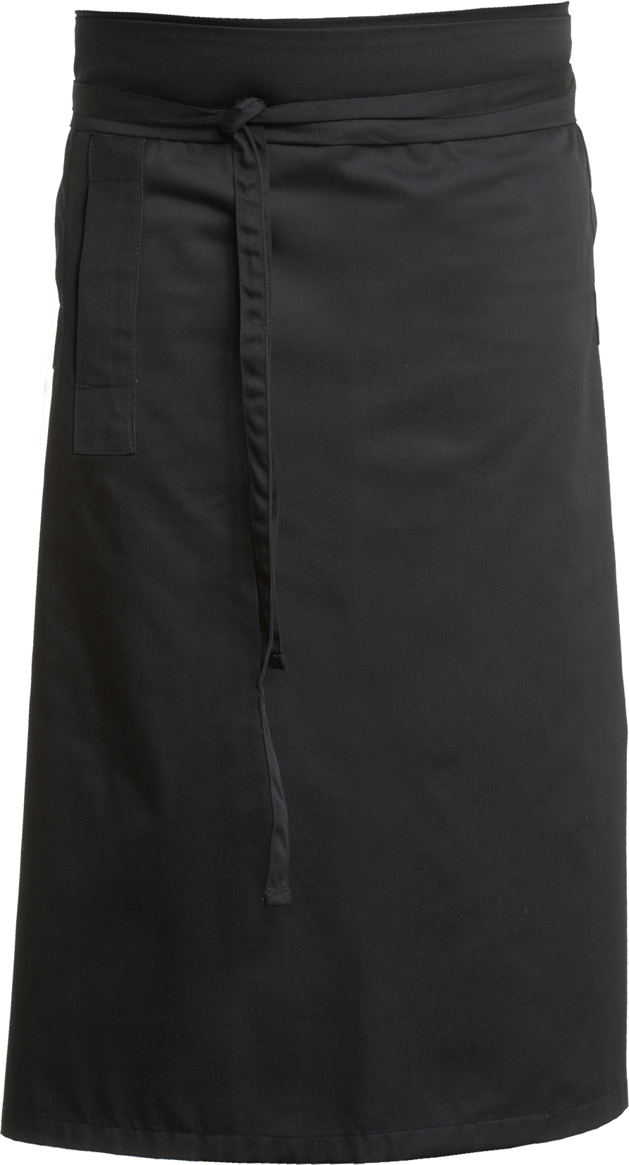 Apron, Service (318010100). - Limited stock