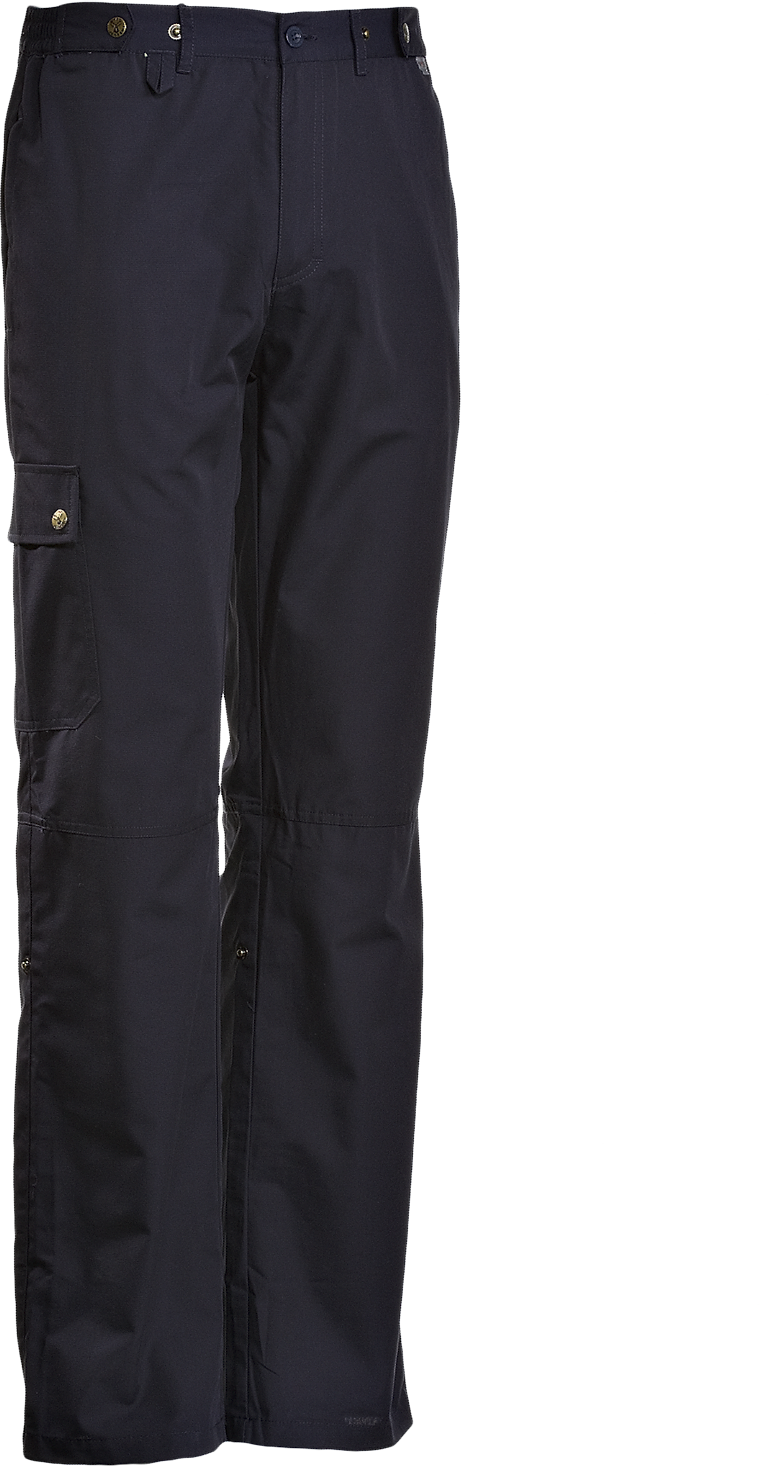 Pants, Fusion (805033900) - Limited stock