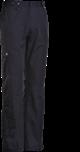 Unisex bukser, Fusion (805033900)