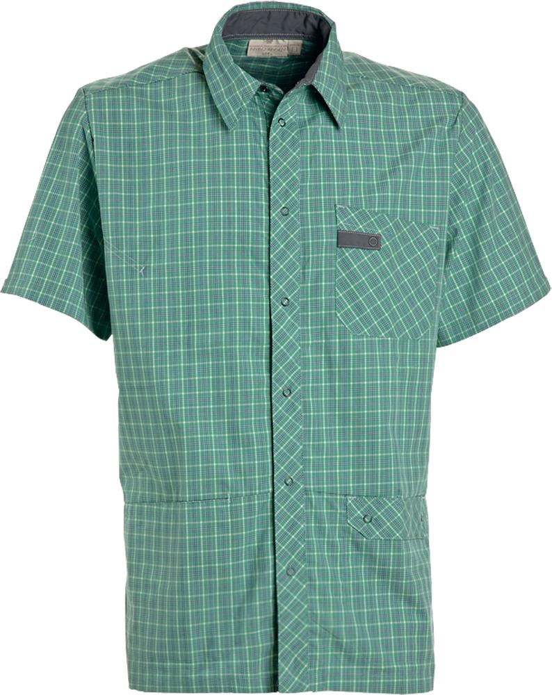 Trendy Unisex tunic/shirt, Picnic (536008920) - NOOS